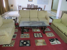 4+ BHK For Sale in Suncity Essel Towers in Sector-25