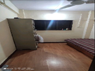 1 BHK Flat  For Sale  In Madhu Mahal Co.op Housing Society In Goregaon East
