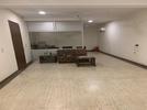 Office for sale in Hauz Khas , Delhi