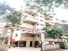 Shop for sale in Akurdi , Pune