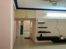 2 BHK Flat  For Sale  In Apartment In Adyar