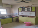 1 BHK Flat  For Sale  In Shrinagari Apartment In Talegaon Dabhade