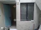 1 RK Flat  For Sale  In Sant Tukaram Nagar, Pimpri Colony