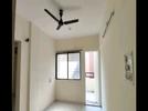 2 BHK Flat  For Sale  In Laxmitara  In Dange Chowk