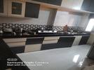 4 BHK In Independent House  For Sale  In Kedari Nagar, Wanowrie