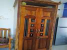 2 BHK Flat  For Rent  In Pioneer Eternis In Kengeri Satellite Town
