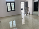 2 BHK Flat  For Rent  In Standalone Building  In Selaiyur
