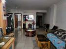 2 BHK Flat  For Sale  In Gr Grand Residency, J. P. Nagar In Jp Nagar Phase 6