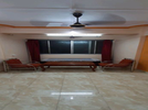 2 BHK Flat  For Sale  In Shirin Apartments In Thane West