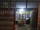 Godown/Warehouse for sale in Shukrawar Peth , Pune