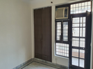 4 BHK Flat  For Rent  In Antriksh Green In Sector-45