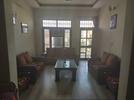 3 BHK Flat  For Sale  In Housing Board Sec 10  In Sector 10 Housing Board Colony