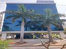 Showroom for sale in Gowlidoddy , Hyderabad