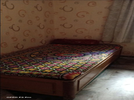 PG for Girls in Daulat Nagar