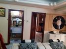 3 BHK Flat  For Rent  In Bbc Poornima Appartments In Purasaiwakkam