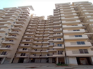 2 BHK Flat  For Sale  In Pivotal Riddhi Siddhi In Sector-99