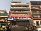 Godown/Warehouse for sale in Nangloi , Delhi