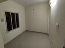 2 BHK Flat  For Rent  In Sai Kirupa Apartments In Tambaram East