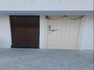 1 RK In Independent House  For Rent  In Kommaghatta