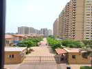 3 BHK Flat  For Rent  In Sobha City - Mykonos In Thanisandra