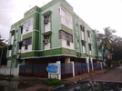 2 BHK Flat  For Sale  In Jc Chaitanya Lakshmi Flats In Perambur