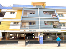 2 BHK Flat  For Sale  In Dhanalakshmi Atreum In Avadi