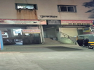 1 RK Flat  For Rent  In Gulmohar Apartment, Kothrud Bus Stand In Kothrud Stand