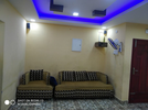 2 BHK Flat  For Sale  In Unique Lakshmi Apartment In Madipakkam