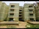 1 BHK Flat  For Sale  In Khb Apartment, Yelahanka New Town, 5th Phase In Yelahanka New Town , 5th Phase