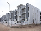 Shop for sale in Ansal Golf Link -1 , Greater_noida