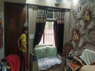2 BHK In Independent House  For Sale  In Sector 21d