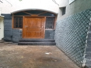 2 BHK In Independent House  For Sale  In Hussaini Alam
