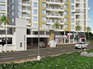Shop for sale in Dighi , Pune