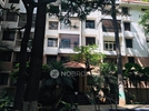 3 BHK Flat  For Rent  In Gopalan Gardenia Apartment In Electronic City