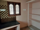 2 BHK In Independent House  For Rent  In Cbi Colony Water Tank