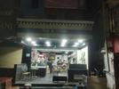 Shop for sale in Sholinganallur Junction , Chennai