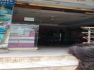 Shop for sale in Zamistanpur , Hyderabad