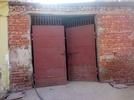 Godown/Warehouse for sale in Nai Basti Dundahera , Ghaziabad