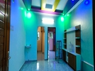 4 BHK In Independent House  For Sale  In Station Road, Ambattur