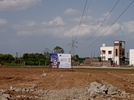 Industrial Building for sale in Avadi , Chennai