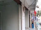 Shop for sale in Dammaiguda , Hyderabad