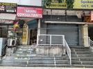 Shop for sale in Punjabi Bagh West , Delhi