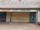 Shop for sale in A. S. Rao Nagar , Hyderabad