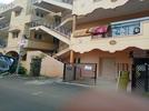 1 BHK In Independent House  For Rent  In Kattigenahalli