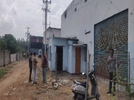 Industrial Shed for sale in Jeedimetla , Hyderabad