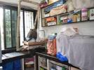 1 BHK Flat  For Sale  In Mili Chs Ltd In Matunga West
