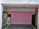 Shop for sale in Sarita Vihar , Delhi
