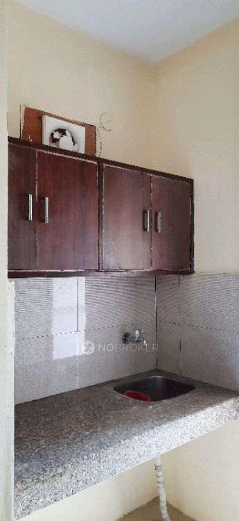 Room and Kitchen for rent in Om Studio Apartments, DLF Phase 3, Sector 24, Gurugram, Haryana, India, Gurgaon