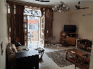 3 BHK Flat  For Sale  In South City 1 In Sector-40