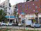 Shop for sale in  Sector 58 , Gurgaon